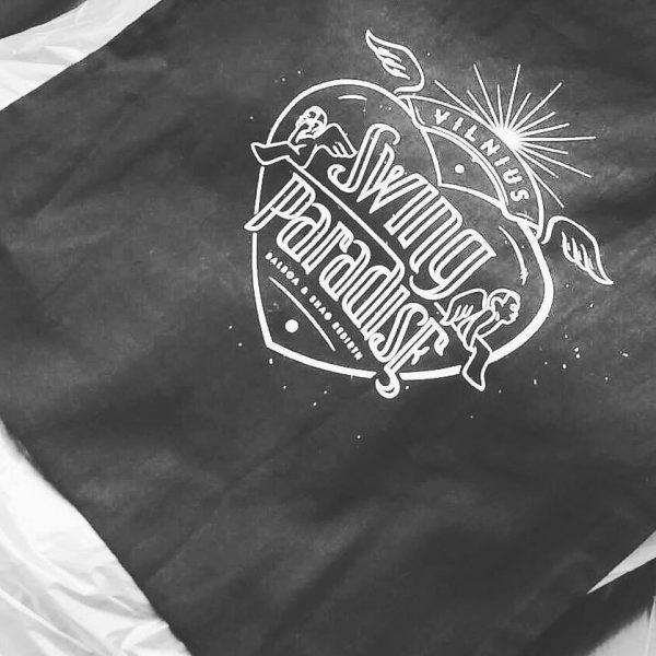 swing-paradise-bags
