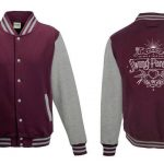 swing-paradise-jackets