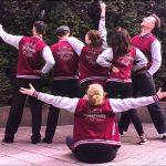 swing-paradise-jackets-crew