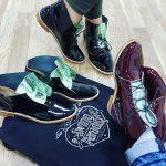 swing-paradise-shoes